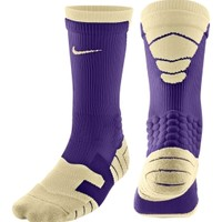 Nike Vapor Crew NCAA Football Sock - Dick's Sporting Goods