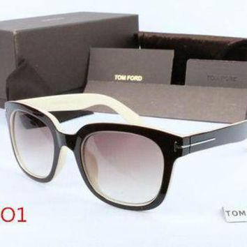 UCANUJ3V Tom Ford Men Women Fashion Sunglasses Popular Summer Style Sun Shades Eyeglasses-1