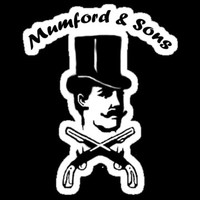 Best Mumford And Sons Shirt Products On Wanelo