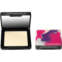 Japonesque Color Velvet Touch Finishing Powder Ulta.com - Cosmetics, Fragrance, Salon and Beauty Gifts