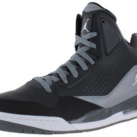 Jordan Air Nike SC-3 Men's Basketball Shoes Sneakers