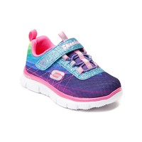 Toddler Skechers Skech Appeal Athletic Shoe