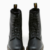 Dr. Martens Serena 8 Eye Boot