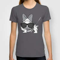 Breakfast at Tiffany's T-shirt by thatonebrand
