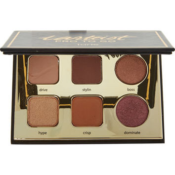 Pro To Go Palette - Make-Up - Make-up & Nails - Beauty - Women - TK Maxx