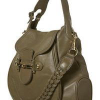 Marissa Bag by Orelia** - Studio Brands - Bags & Purses - Accessories - Topshop USA