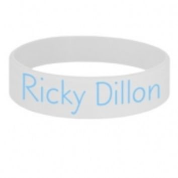 Ricky Dillon Merch - Official  Online Store on District Lines