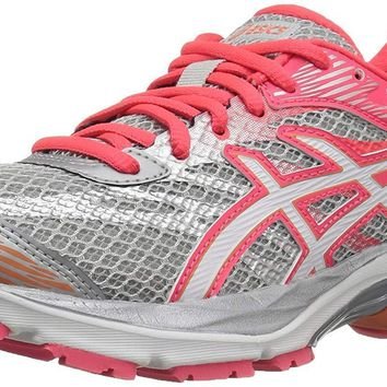 Best Asics Gel Running Shoes For Women Products on Wanelo deedeafdb
