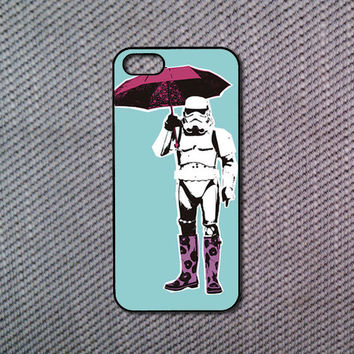 iPod 4 case,iPhone 5S case,iPhone 5 case,iPhone 5C case,iPhone 4 case,iPhone 4S case,iPod 5 case,Blackberry Z10,Q10 case, Han Solo Star Wars