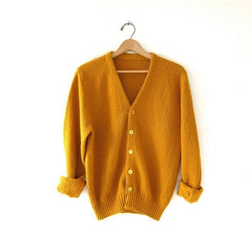 Shop Grandpa Cardigan Sweaters on Wanelo
