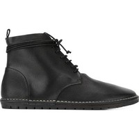 Marsèll Lace-up Ankle Boots - Italiani - Farfetch.com