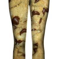 Cookies Leggings