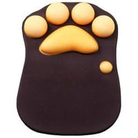 Geek Stuff 4 U - From Japan. To The World. Cat Paw Mouse Pad