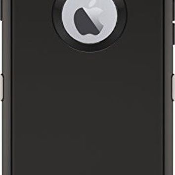 OtterBox DEFENDER iPhone 6/6s Case - Retail Packaging