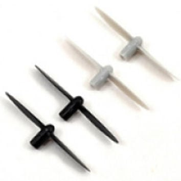 Proto-Z Micro Drone - Replacement Propellers