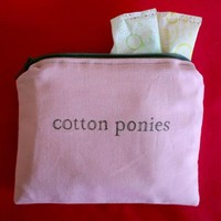 New Tampon Cozies! Shop Upload Tomorrow!