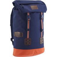 Burton: Tinder Backpack - Medieval Blue Twill
