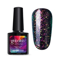 10ML Chameleon Galaxy UV Nail Gel Polish Glitter Nail Art Led UV Nail Polish