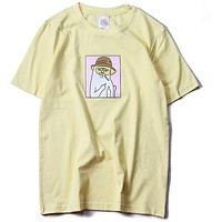 Trendsetter Ripndip Women Men Fashion Casual Shirt Top Tee