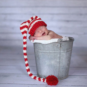 Newborn Baby  Crochet Knit Costume Baby Photography Prop Hat Baby Photography Clothing Photo Wear Free Shipping