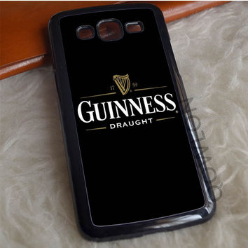 Guinness Beers Samsung Galaxy Grand 2 Case