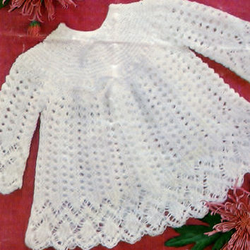 Shop Baby Knitting Patterns To Download On Wanelo