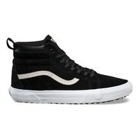 Vans SK8-HI MTE-Black/Night