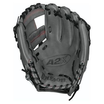Wilson A2K Infield Glove 11.25 Inch 1788 - Right-Handed