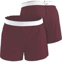 Soffe Juniors' Cheer Shorts | DICK'S Sporting Goods