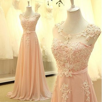 ZJ5075 Orange Blue Crystal Front Short Back Long Evening Dresses Prom Gown Long Maxi Plus Size  4 6 8 10 12 14 16 18 20 22 24 26
