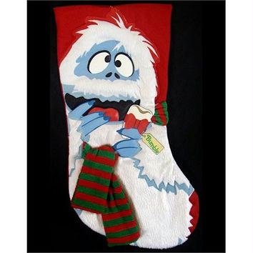 Best abominable snowman products on wanelo for Abominable snowman christmas light decoration