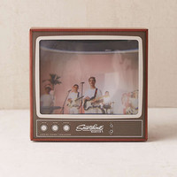 Smartphone Magnifier | Urban Outfitters