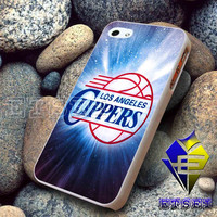 Los Angeles Clippers 5356 1834131 For iPhone Case Samsung Galaxy Case Ipad Case Ipod Case