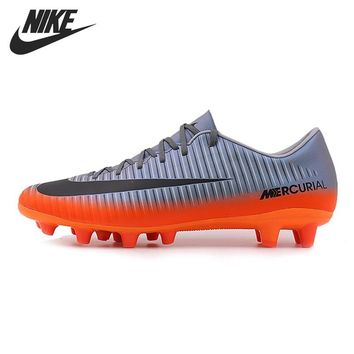 NIKE MERCURIAL VICTORY 6 CR7 AG-PRO Men's  Football Cleats