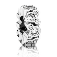 Pandora Disney Mickey All Around Charm