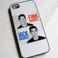 Jack's Gap YouTuber Case