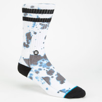 STANCE Acid Mens Athletic Socks | Socks