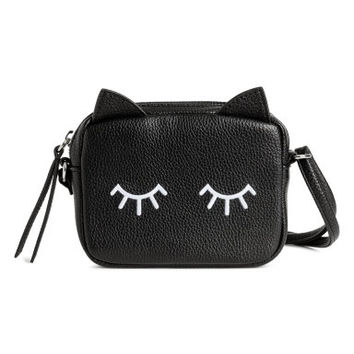 H&M Small Shoulder Bag $17.99