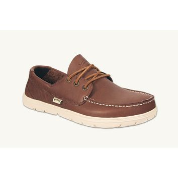 Best Mens Brown Boat Shoes Products on Wanelo