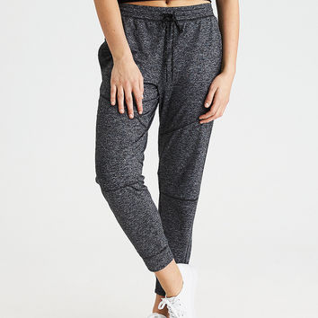 AEO Jogger, Charcoal