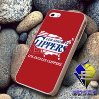 Los Angeles Clippers 3535 1834131 For iPhone Case Samsung Galaxy Case Ipad Case Ipod Case