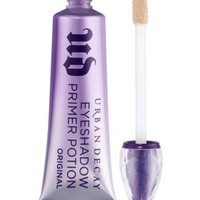 Urban Decay Eyeshadow Primer Potion - Travel Size | macys.com