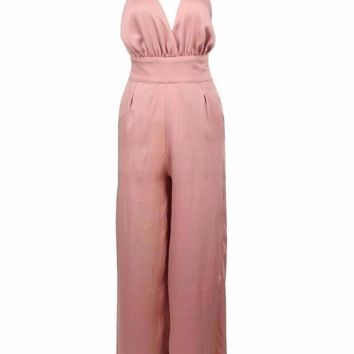 KAELYN JUMPSUIT