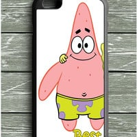 Best Friend Forever 1 iPhone 6S Plus Case