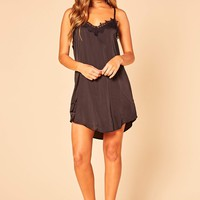 Skye Slip Dress