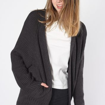 Eva Sweater Cardigan