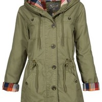 Natural Reflections Field Jacket for Ladies | Bass Pro Shops