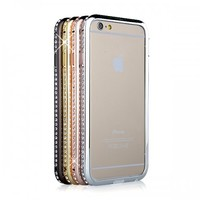 Diamond Bumper Case - iPhone 6