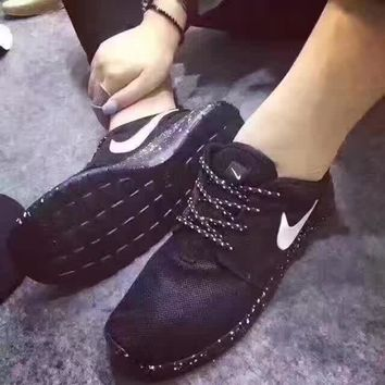 """NIKE"" Fashion Women Running Sport Casual Shoes Sneakers [11913465171]"