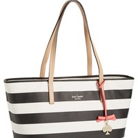 Women's kate spade new york 'hawthorne lane' tote